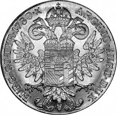 1780austriamariatheresathalersilverrev400.jpg