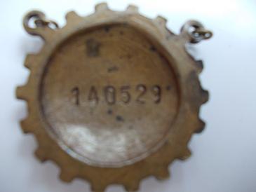 post-19475-131692914813_thumb.jpg