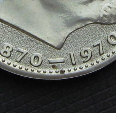 post-19623-131696396686_thumb.jpg