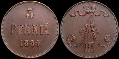 5penny1889.jpg