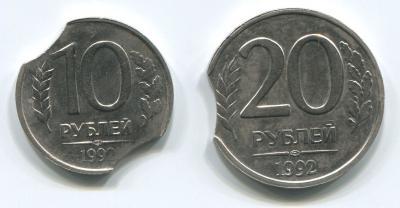 20 и 10 -1    img208.jpg