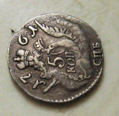 5к 1761-2.jpg