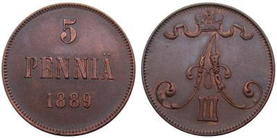 5penny1889-HD.jpg