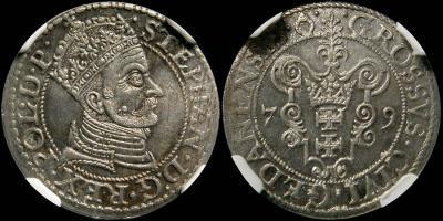 27 сентября 1533 родился Стефан Баторий.jpg