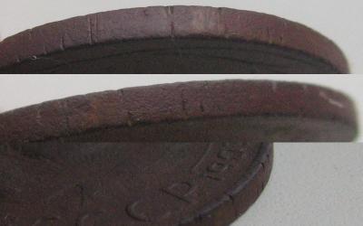 3kop1924-2.jpg