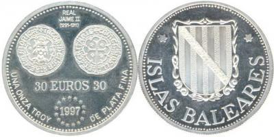 Baleares 30-1997.jpg