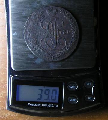 P9280031(1).jpg
