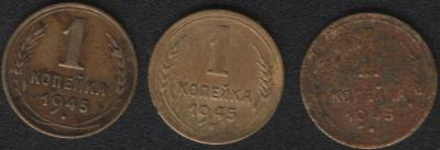 post-19475-131746236916_thumb.jpg