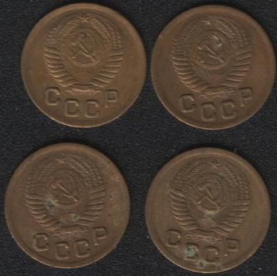 post-19475-131746239154_thumb.jpg