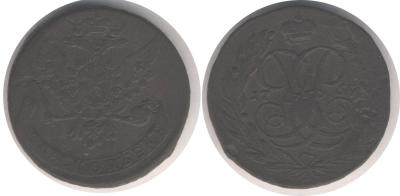 1759-5коп.jpg