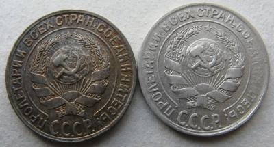 10 1928.2.jpg
