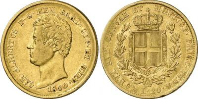 2 октября 1798 года родился — Карл Альберт.jpg