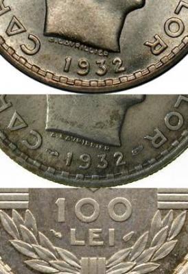 100 lei 1932 razm.jpg