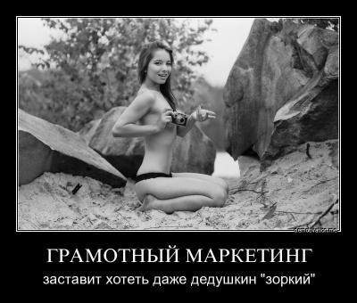 post-19569-131790322197_thumb.jpg