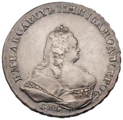 17163a.jpg