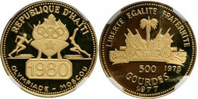 1980_olimpiada_Haiti_500_Au proof_0.2450 oz_1978.JPG
