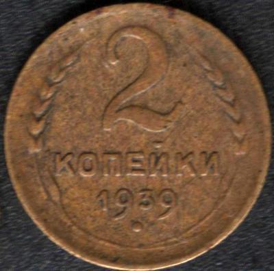 post-19475-131798484755_thumb.jpg