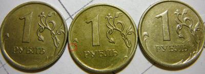 post-19540-131809595815_thumb.jpg