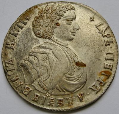 1859625209.jpg