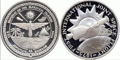 marshall islands_1989_Первый международный космический полет Союз-Аполлон.JPG