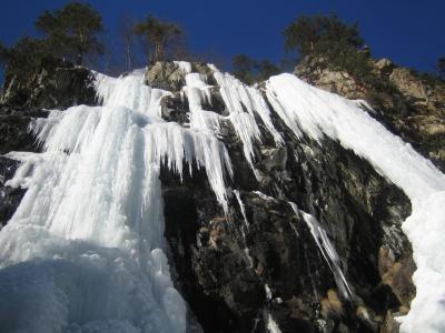 Цей водопад.jpg