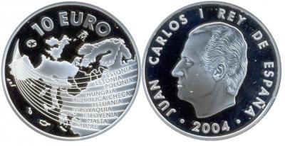 Spain 10-2004 Europa.jpg