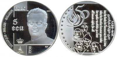 Belgium 5-1995 UNO.jpg