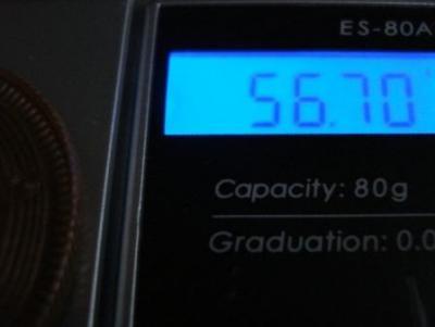 5 к 1803 (13).JPG
