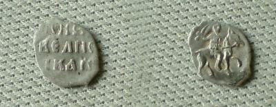 DSC05527.JPG