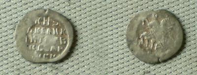 DSC05533.JPG