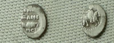 DSC05539.JPG