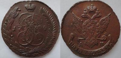 1794 1786.JPG