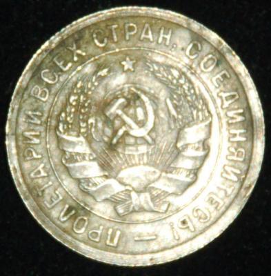 post-19488-131920985354_thumb.jpg