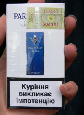 post-3958-131965349093_thumb.jpg