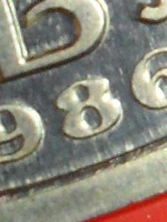 SAM_4466.JPG