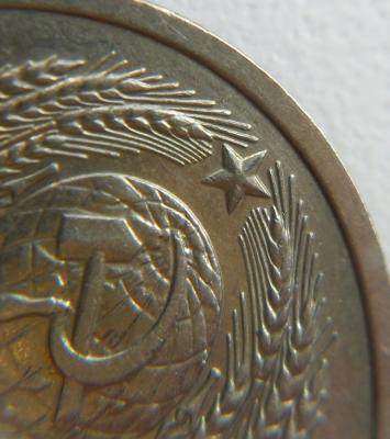 post-20086-131982354983_thumb.jpg
