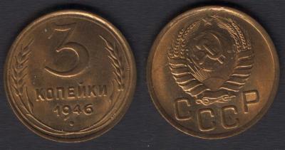 3k1946(F).jpg