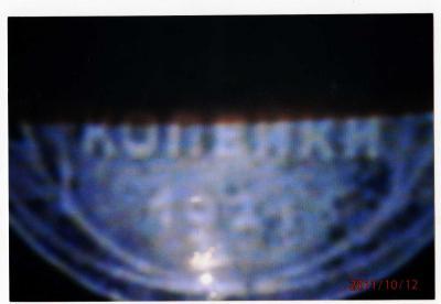 post-22432-132041882135_thumb.jpg