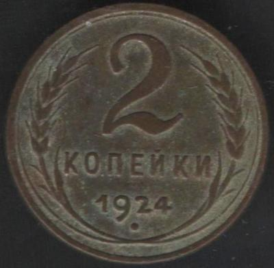 post-19475-132051749433_thumb.jpg
