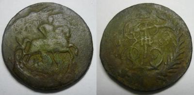 1 kop 1789 MM (4).jpg