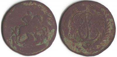 1 kop 1789 MM (8).jpg