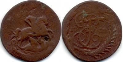 1 kop 1789 MM (5).jpg