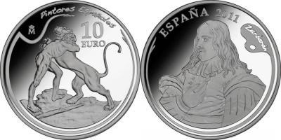 7 ноября 1598 Франсиско де Сурбаран.jpg