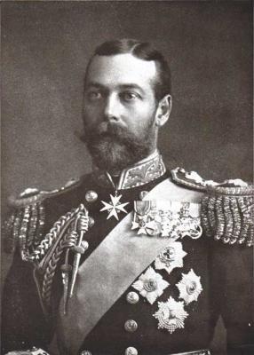 1912-KingGeorgeV-Portrait-500.jpg