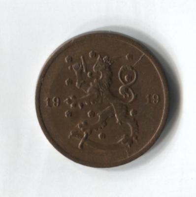 пенни 1919-2.JPG
