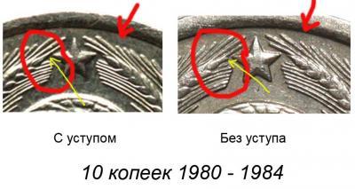 10 копеек 1980 - 1984.jpg