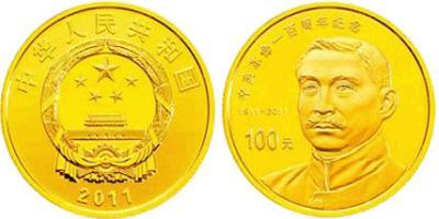 12 ноября 1866 года родился — Сунь Ятсен.jpg