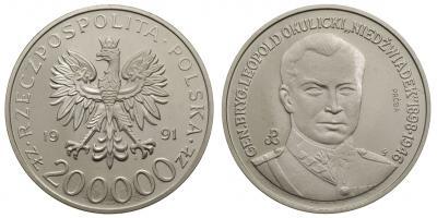 12 ноября 1898 года родился —  Леопольд Окулицкий.JPG