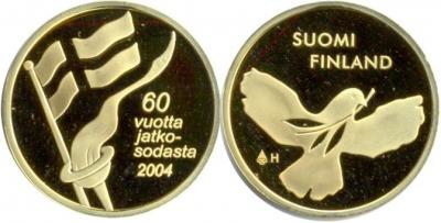Finland 60 years.jpg