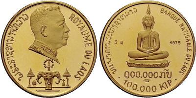 13 ноября 1907 Саванг Ватхана..jpg